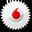 Vodafone logo-32