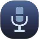 Voice Search Flat Mobile