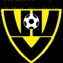 VVV Venlo Logo-128