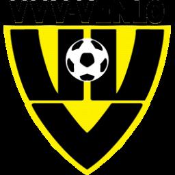 VVV Venlo Logo