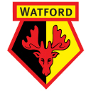Watford FC Logo-128