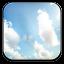 Weather Sky icon