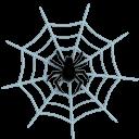 Web-128