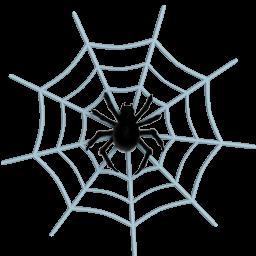 Web-256