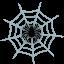Web-64