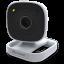Webcam Microsoft LifeCam VX 800 Icon