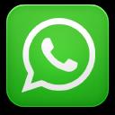 Whatapp Green