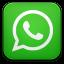 Whatapp Green icon