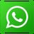 Whatsapp-48