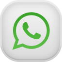 Whatsapp Light-128