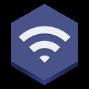 Wifi Alt-128