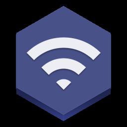 Wifi Alt