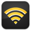 Wifi File Explorer Pro icon
