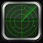Wifi Finder-64
