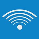 Wifi flat-128