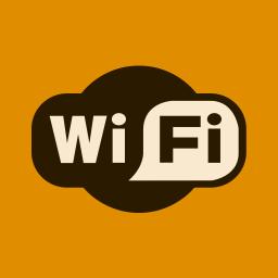 Wifi Flat