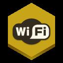 Wifi-128