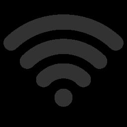 Wifi-256