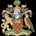 Wigan Athletic Logo-128
