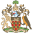Wigan Athletic Logo-48