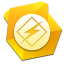 Winamp Dock icon