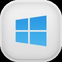 Windows Light-128