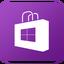 WindowsPhoneStore icon