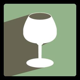 Wine-256