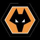 Wolverhampton Wanderers Logo-128