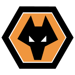 Wolverhampton Wanderers Logo