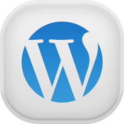 Wordpress Light