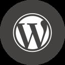 Wordpress Round-128
