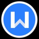 Wps Office Wpsmain-128