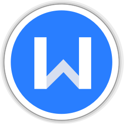 Wps Office Wpsmain