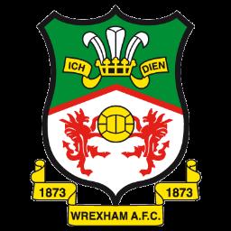 Wrexham Logo