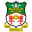 Wrexham Logo Icon