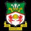 Wrexham Logo icon