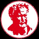 Xanthi Logo-128