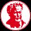 Xanthi Logo Icon