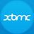Xbmc flat circle-48