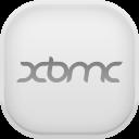 Xbmc Light-128