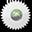 Xbox logo-32