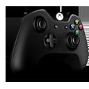 Xbox One Controller-128