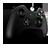 Xbox One Controller-48