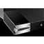 Xbox One Icon