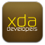 Xda Developers icon