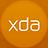 Xda flat circle-48
