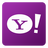 Yahoo-48