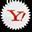 Yahoo logo-32