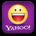 Yahoo Messenger Alt